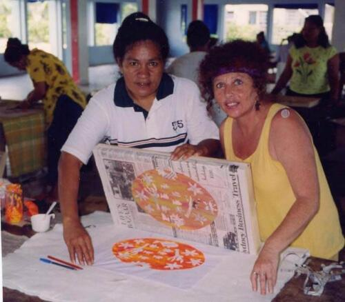 Community arts projects13