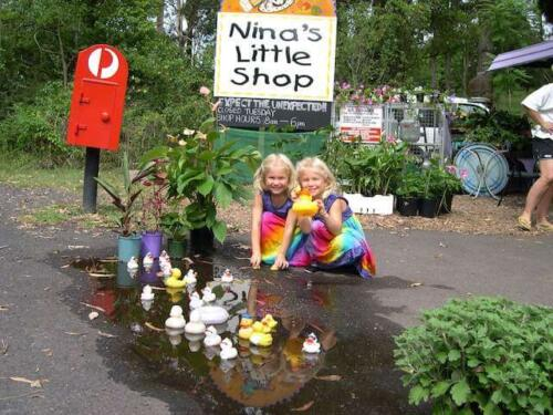Nina and her Little Shop10