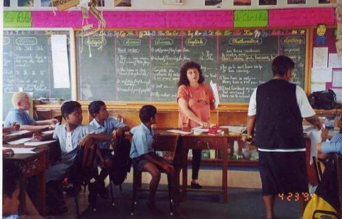 Nina in Fiji10