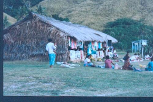Nina in Fiji11