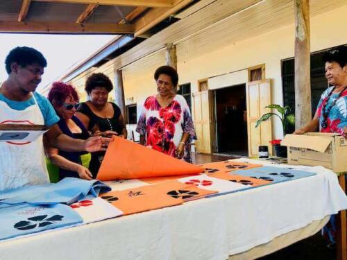 Nina in Fiji13